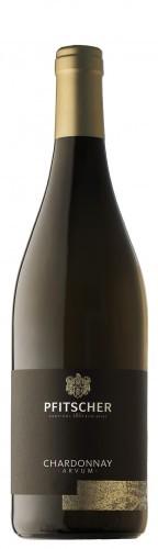 Chardonnay ARVUM 2019