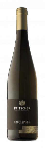Pinot Bianco LANGFELD 2019